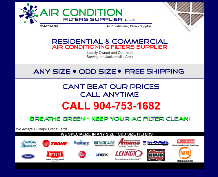 Indoor air quality testing, mold remediation, duct cleaning and sanitizing, odor removal, chimney cleaning and repair, HEPA filters, air purifiers, heat recovery
